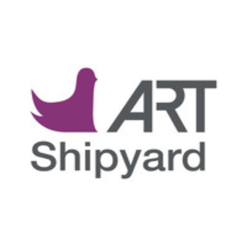 Art Shipyard