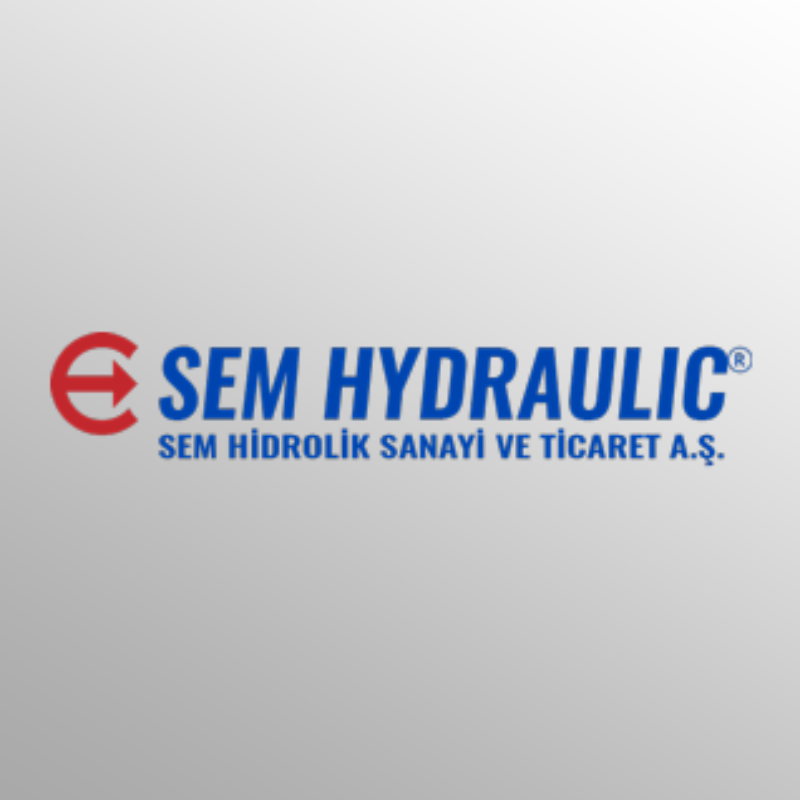 Sem Hydraulic