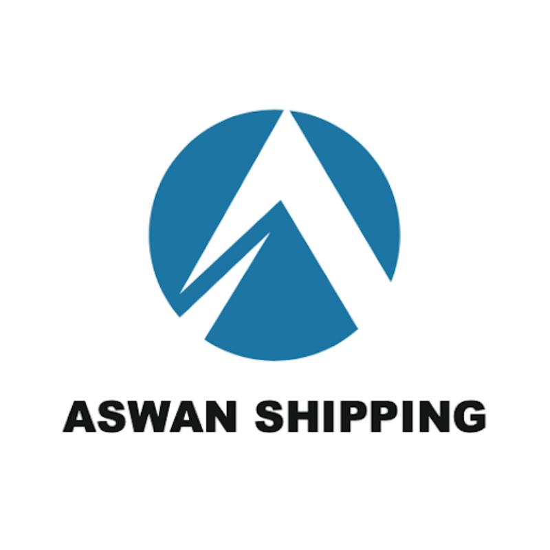 Aswan Shipping