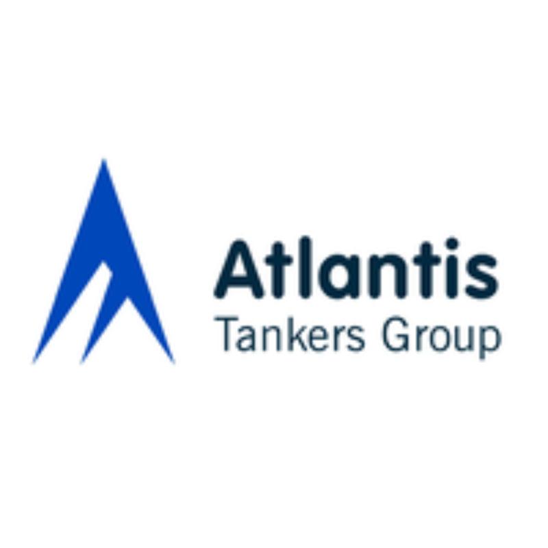 Atlantis Tankers Group