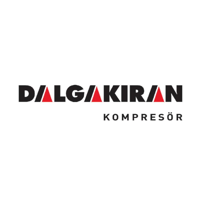 Dalga Kıran Kompresör